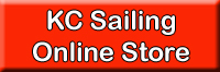 Kansas City Sailing On-line Store
